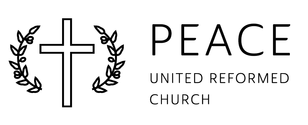 Peace United Reformed Church